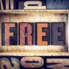 【フリー素材まとめ】ヘッダー、バナー、アイキャッチ画像に使えるイラストや写真が無料